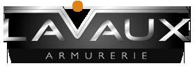 Armurerie Lavaux - Accueil
