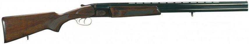 Fusils de chasse Baikal