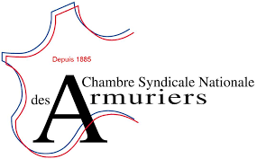 Chambre Syndical des Armuriers