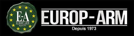EUROP-ARM