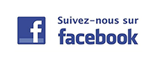 Armurerie Lavaux sur Facebook