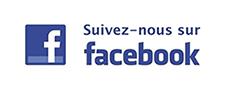 Armurerie Lavaux sur Facebook