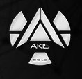 AKIS TECHNOLOGY
