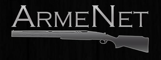 ARMENET