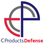 CPRODUCTS DEFENSE