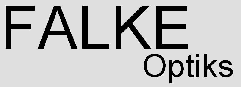 FALKE Optiks