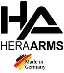 HERA ARMS