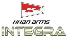 INTEGRA KHAN ARMS