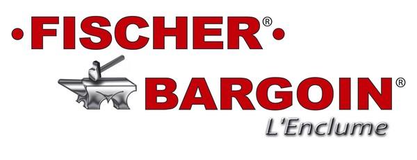 FISCHER & BARGOIN