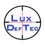 LDT LuxDefTec
