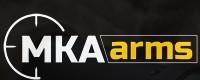 MKA Arms