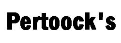 PERTOOCK'S