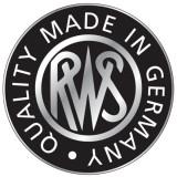 RWS cal.30R Blaser DK 165 grains - 10.7 grammes