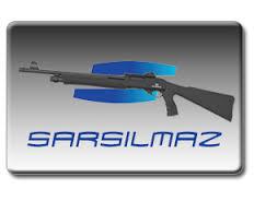 SARSILMAZ