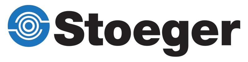 STOEGER
