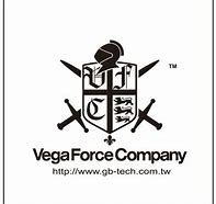 VEGA FORCE COMPAGNY