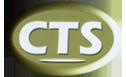 CTS Bisontin