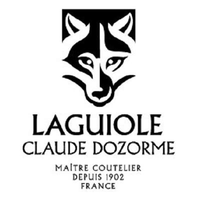 LAGUIOLE Claude DOZORME