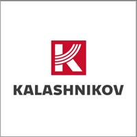IZHMASH KALASHNIKOV