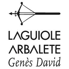 LAGUIOLE Genes David