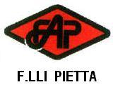 PIETTA