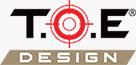 T.O.E Design