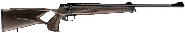 Carabines à réarmement linéaire BLASER R8