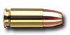 Munitions armes Catégories B
