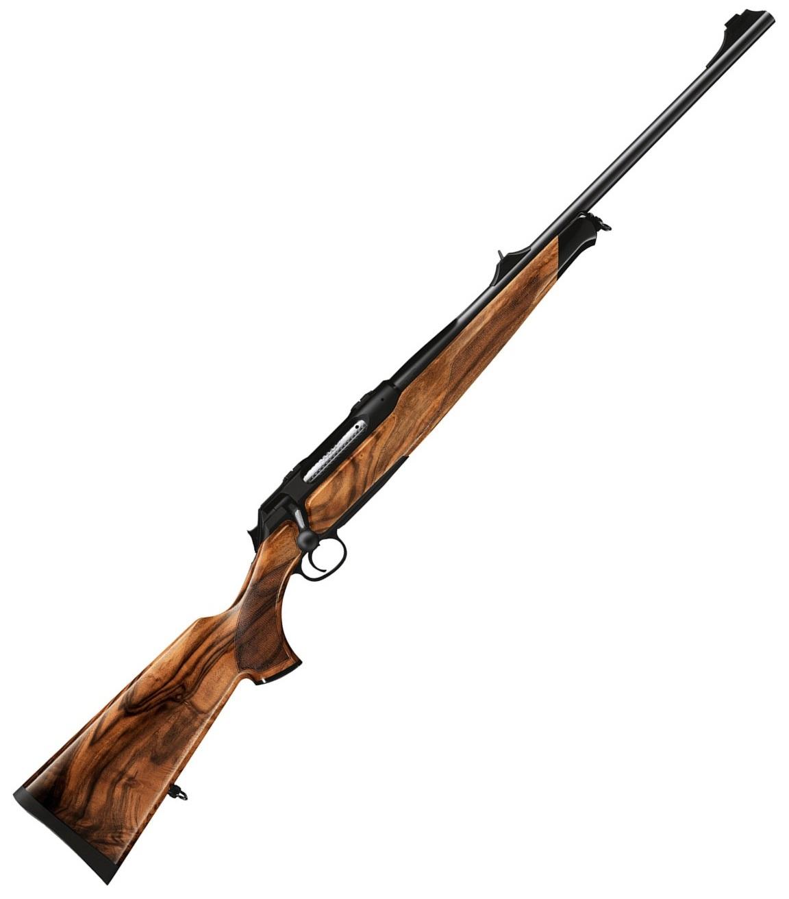 Carabine à verrou SAUER 100 - 101 - 404