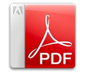 Fiche PDF
