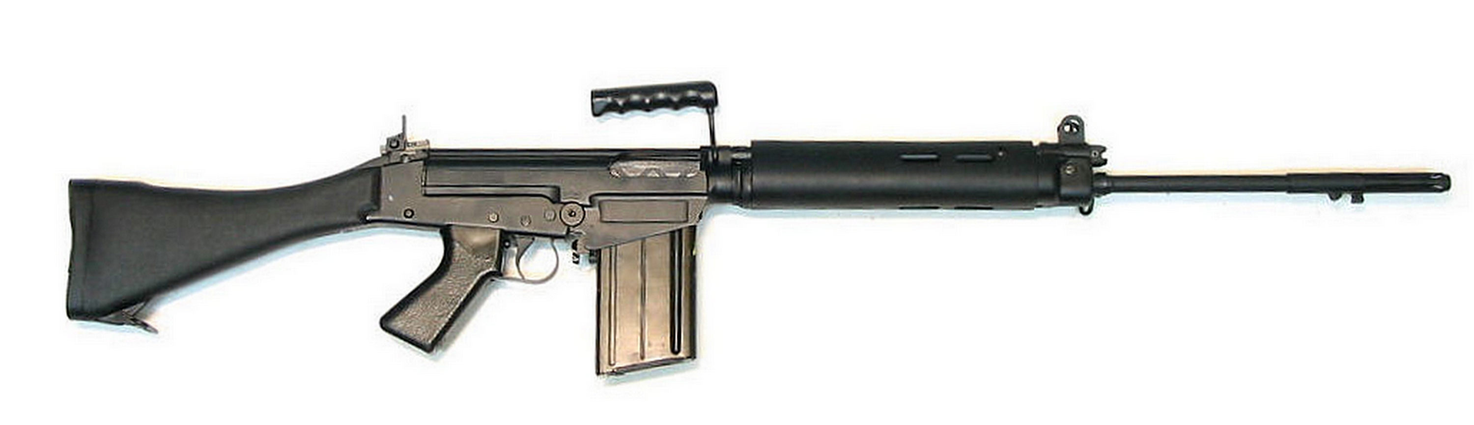 L1a1 Win Armurerie Cal Lavaux Anglais Fal 308 xodCrBe