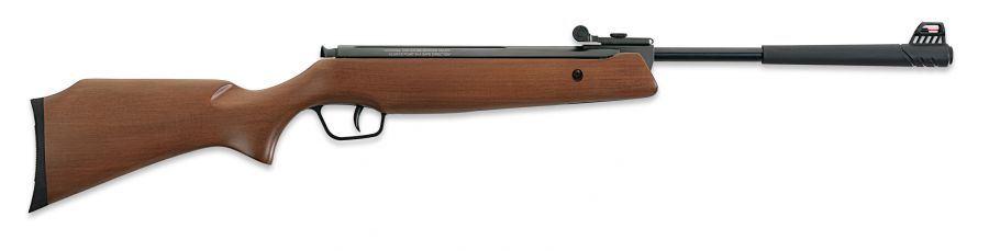 Carabine stoeger x3 bois armes de loisirs sur armurerie for Arme defense maison
