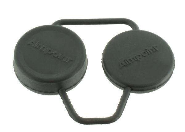 Bonnette de protection AIMPOINT Micro H1 - H2
