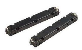 Chargeurs SIG SAUER P226 cal.4,5mm (lot de 2)