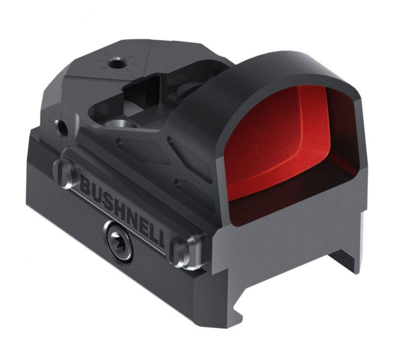 Viseur point rouge BUSHNELL AR Optics Engulf 5MOA