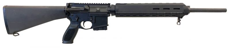 SIG SAUER M400 Hunter 20