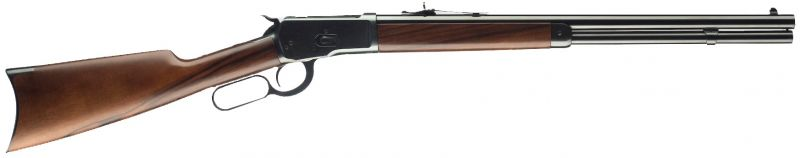 WINCHESTER Model 1892 Short Rifle cal.357 Mag