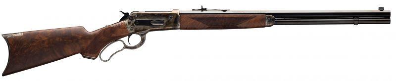 WINCHESTER Model 1886 Deluxe cal.45-70 Govt
