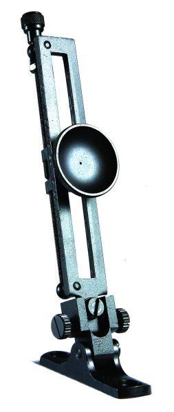 Dioptre long PEDERSOLI (39mm)