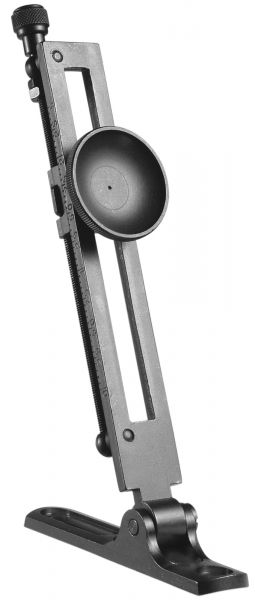 Dioptre long PEDERSOLI (54mm)