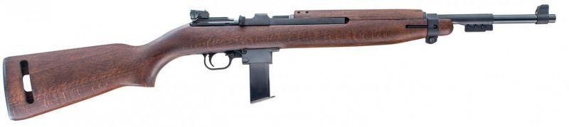 CHIAPPA USM1 cal.9x19