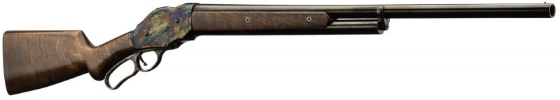 Fusil CHIAPPA Lever Action Mod.1887 Long cal.12/70