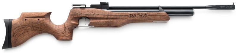 Carabine PCP CHIAPPA FAS AR611 Sporter cal.4,5mm