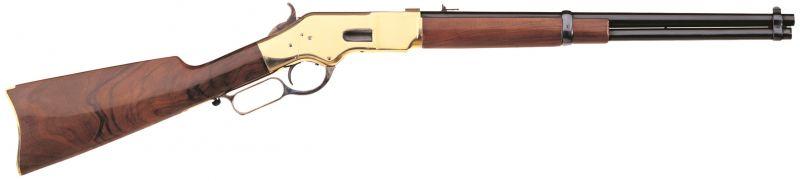 Carabine UBERTI 1866 Yellowboy Carbine cal.44-40