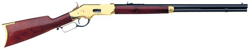 Carabine UBERTI 1866 Yellowboy Sporting Rifle cal.44-40