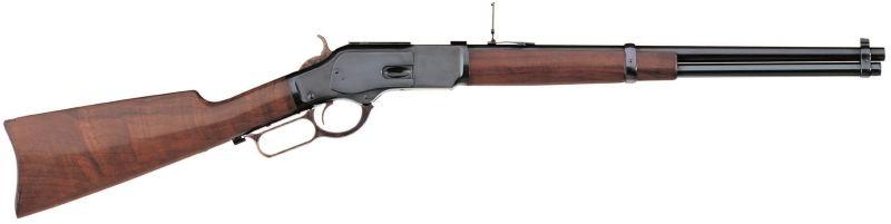 Carabine UBERTI 1873 Carbine cal.44-40