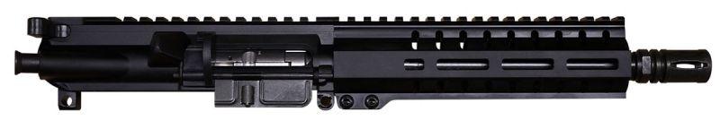 Conversion UPPER AR15 CMMG Banshee cal.22 Lr