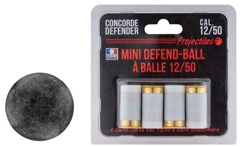 Cal 7,62 Cartouches Ceinture 7 cm douilles chromé 1 m de long Bullet belt
