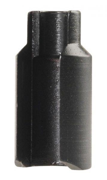 Positionneur LYMAN Gas Check