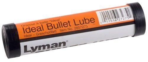 Tube lubrifiant des ogives LYMAN Ideal Bullet Lube